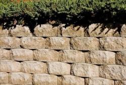 auckland retaining walls