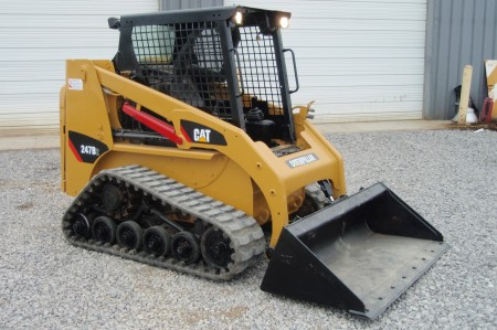 bobcat hire north shore auckland
