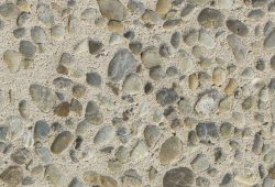 longburn exposed pebble