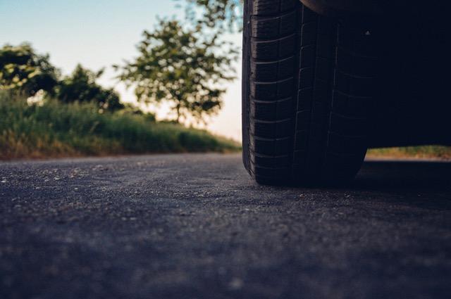 Concrete Vs Asphalt Driveways